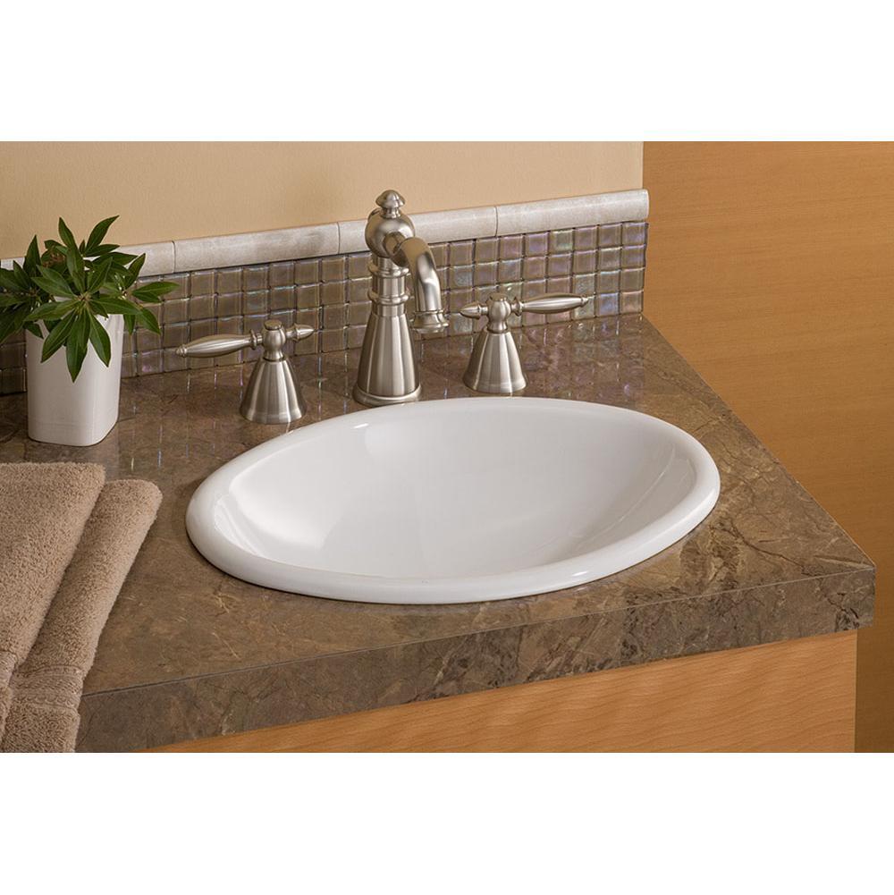 Cheviot Products Sinks Bathroom Sinks Drop In Benjamin Supply Tucson Az