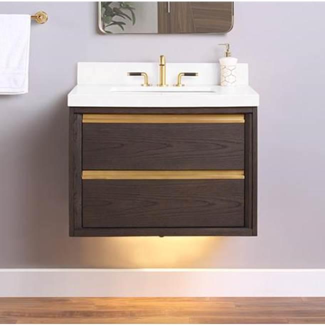 Bathroom Vanities Brown, Bathroom Vanities Tucson Az