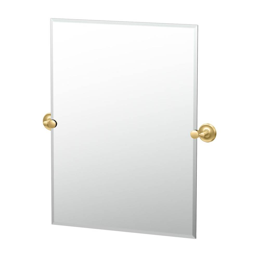 rectangular wall mirrors decorative.htm gatco 6367689 at benjamin supply plumbing showroom serving the  gatco 6367689 at benjamin supply