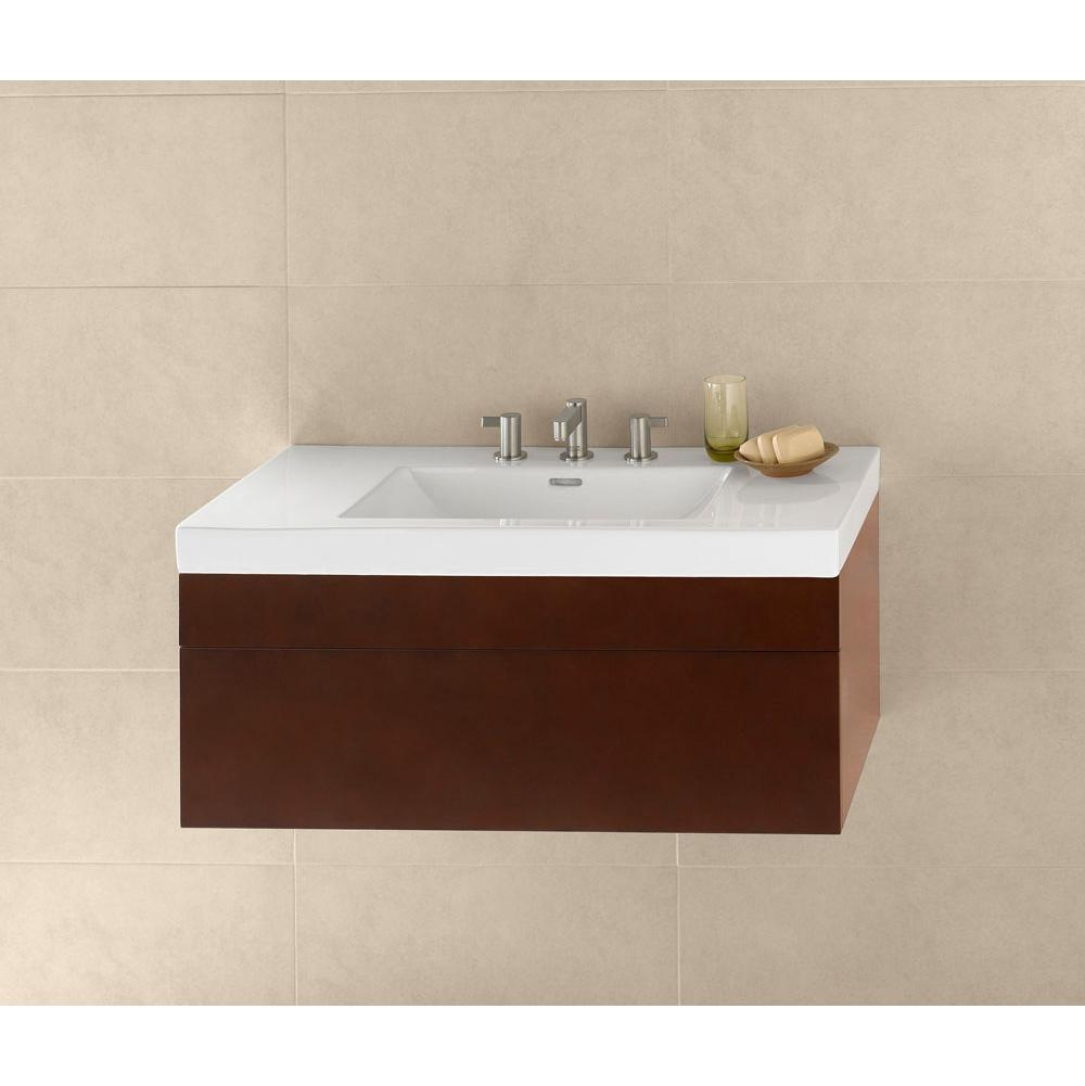 Ronbow 404575 At Benjamin Supply, Bathroom Vanities Tucson Az