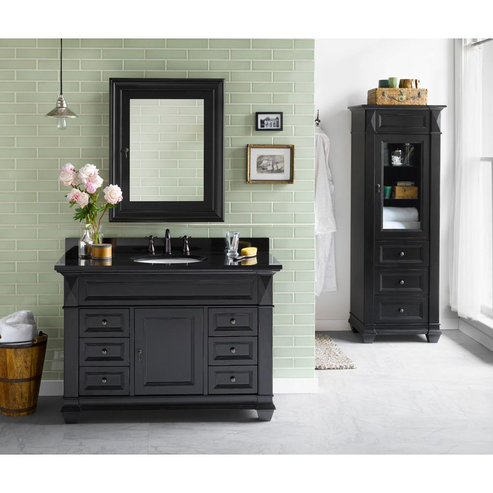 Ronbow Bathroom Vanities Vanities Benjamin Supply Tucson Az