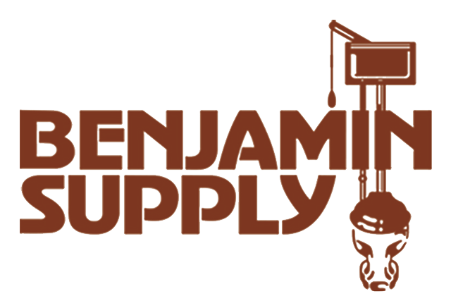 Benjamin Supply - Tucson-AZ